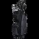 Reva Ladies 10 Pc Set w/Bag