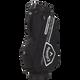 Chev 14 2021 Cart Bag
