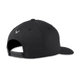 Callaway Rutherford Hat