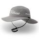 Titleist Tour Aussie Sun Hat