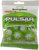 Pulsar Fast Twist 3.0
