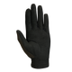 Callaway OptiGrip Mens Rain Gloves