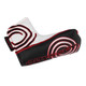 Odyssey Tempest Putter Cover
