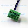 4944-026-5 - ABB Industrial Robot Battery