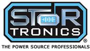 StorTronics®