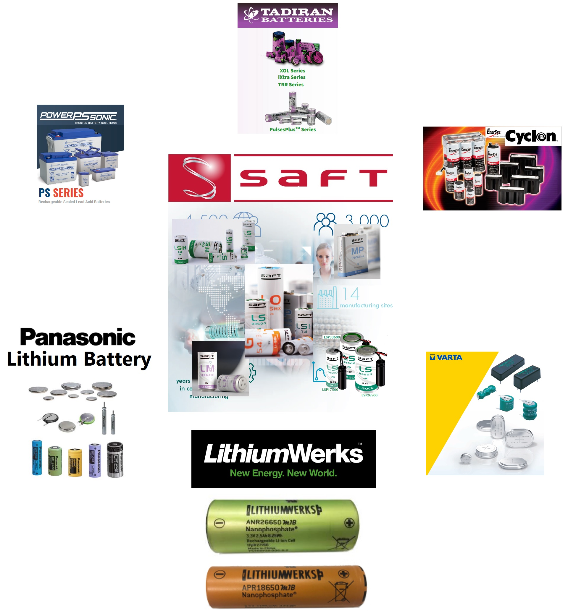 batteries-logos.jpg
