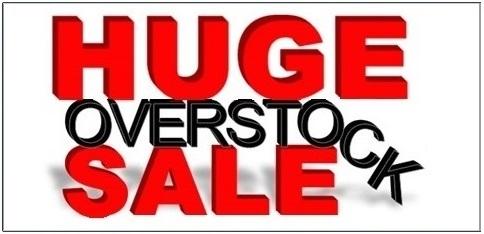 huge-overstock-sale.jpg
