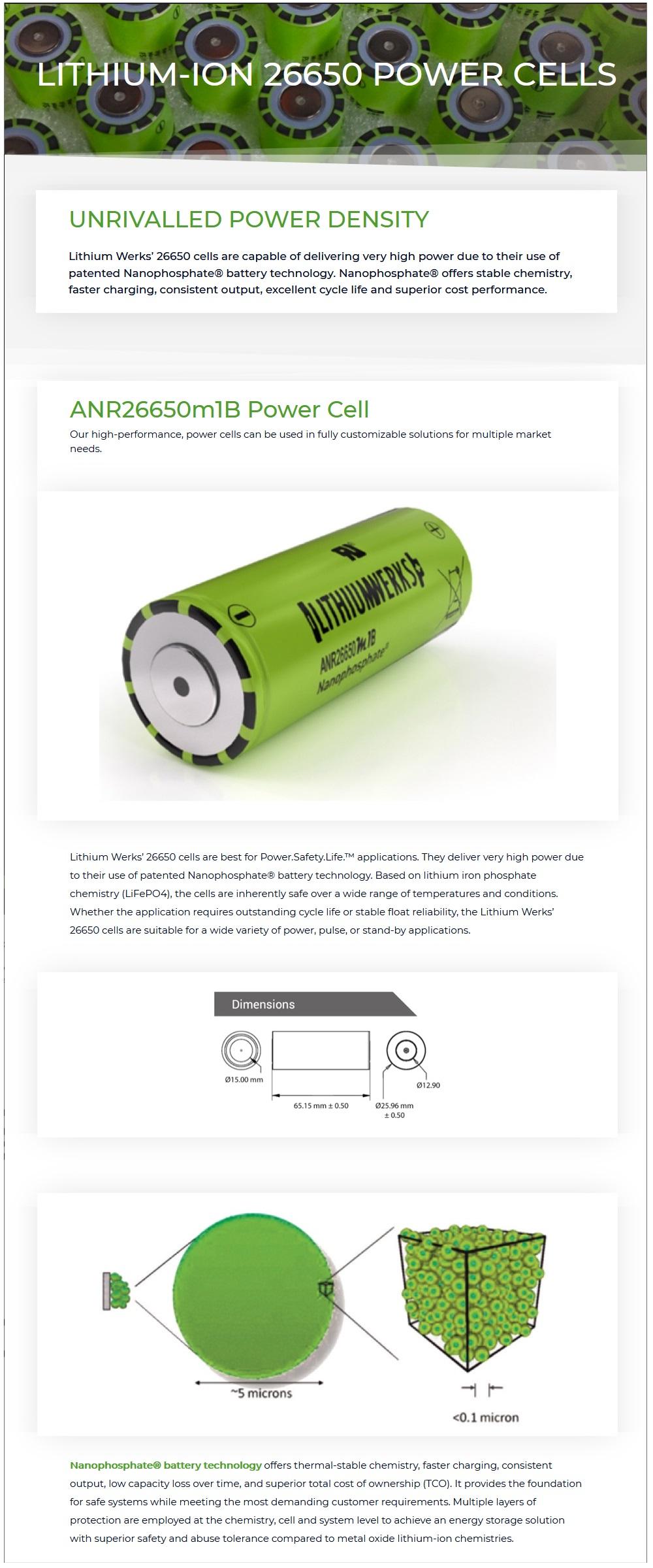 lithiumwerks-anr26650m1b-power-cell-story.jpg