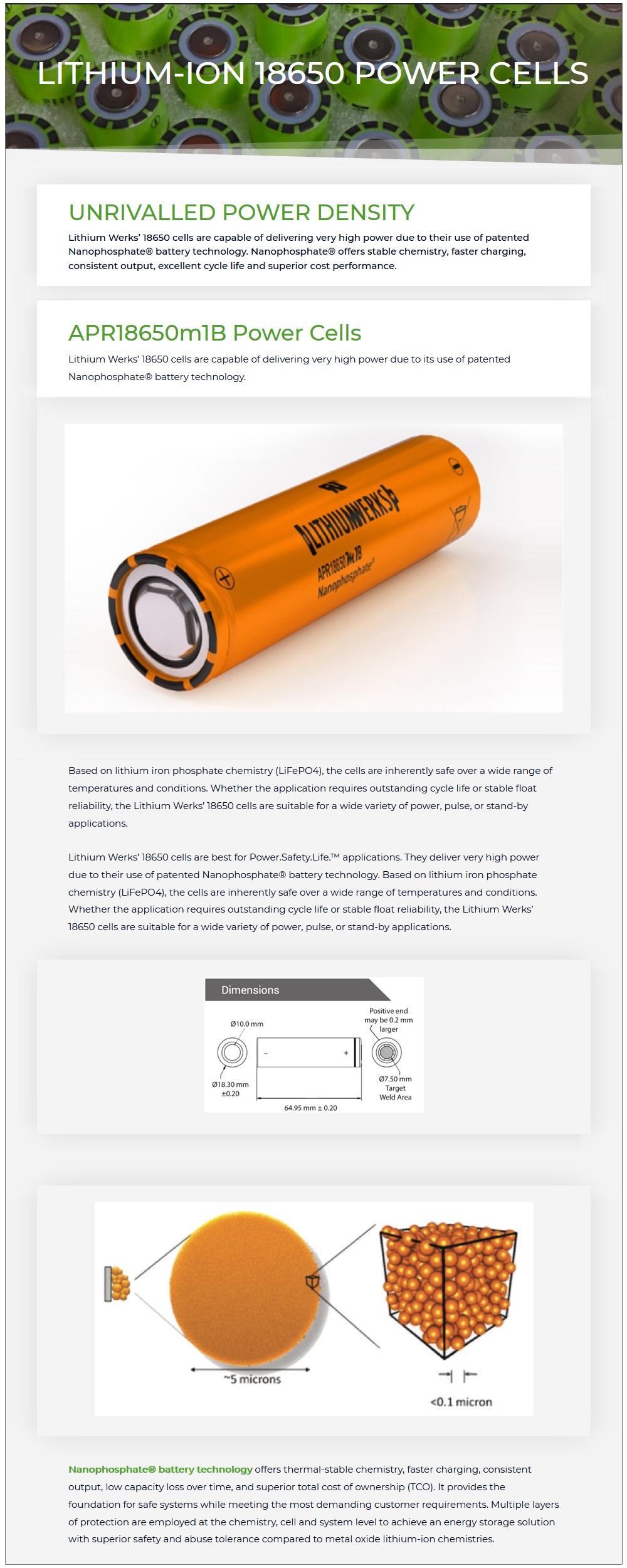 lithiumwerks-apr18650m1b-power-cell-story.jpg