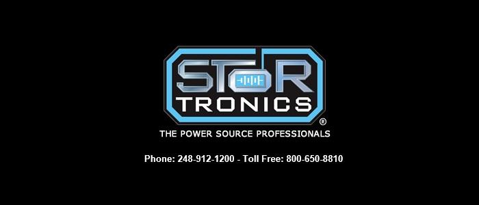 stortronics-logo-blk-.jpg