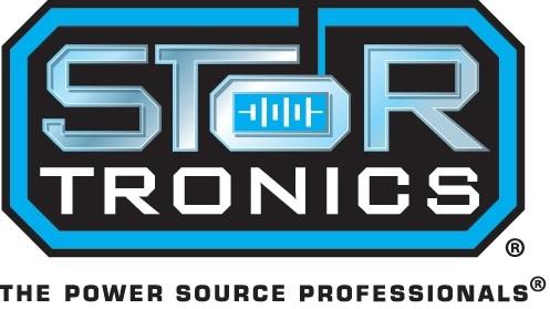 stortronics-logo-new-jpg-2.jpg