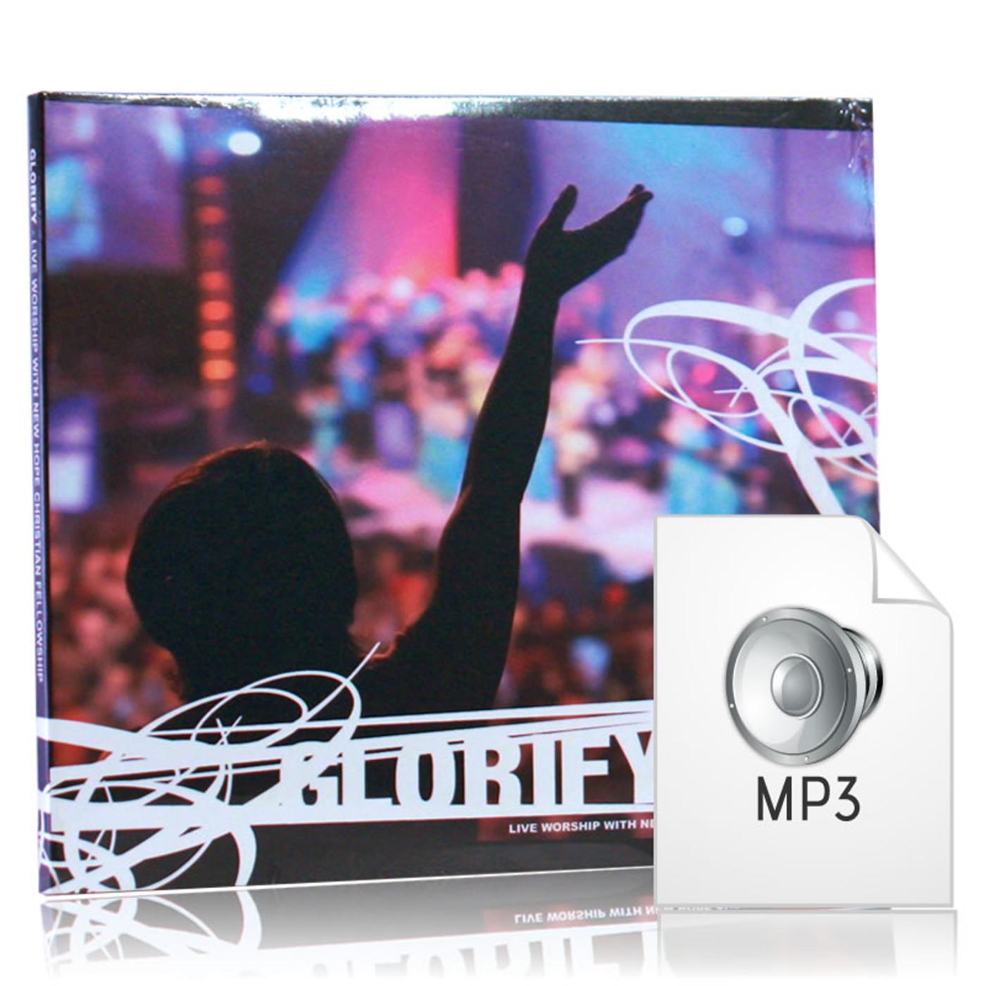 Glorify - MP3 Download