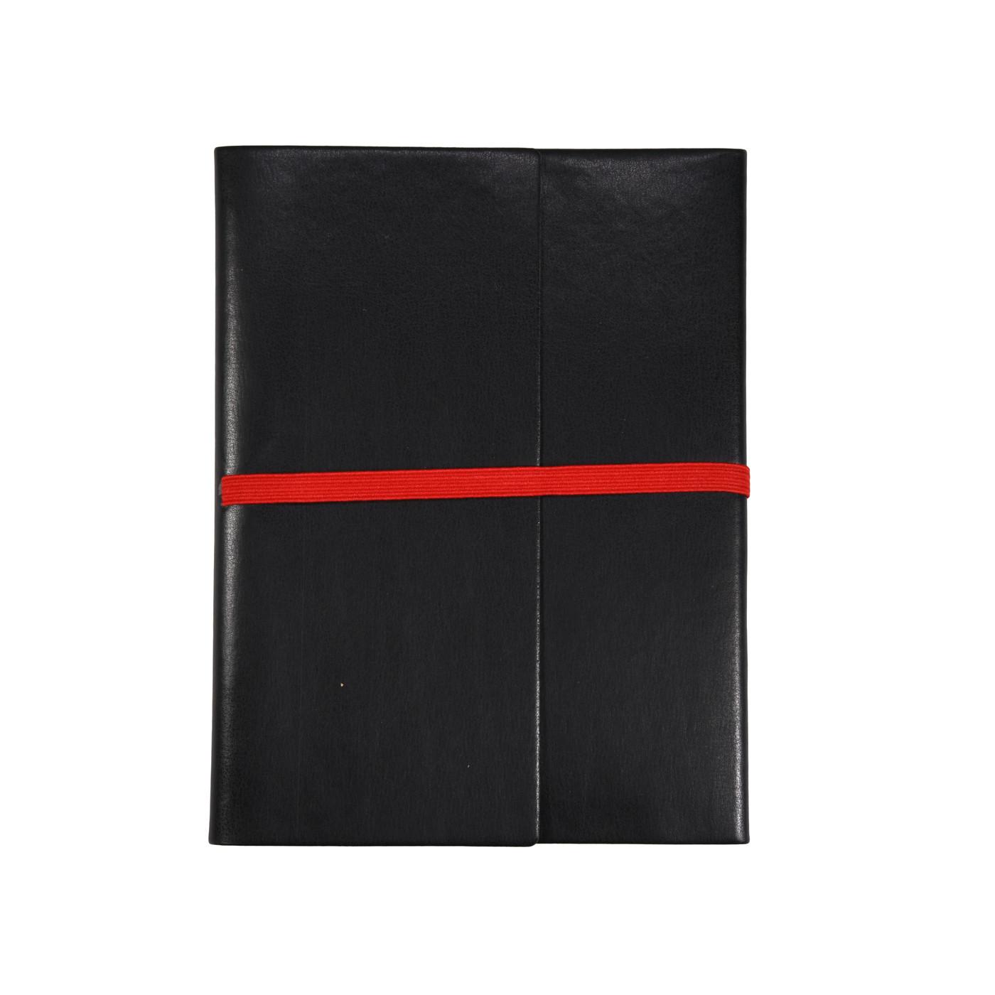 Mini Life Journal