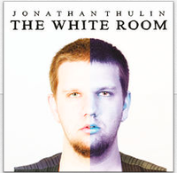 The White Room - Jonathan Thulin