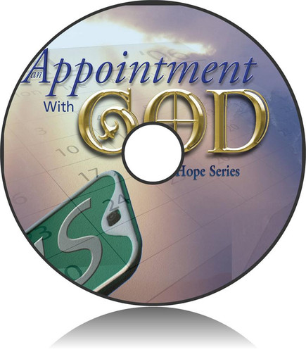 An Appointment with God