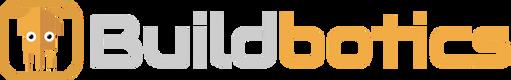 Buildbotics