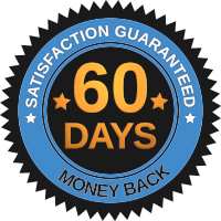 60-day-money-back-200.png