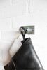 Industrial Bolt Galvanized Pipe Hook rustic industrial farmhouse Wall Art, Kitchen or Bathroom fixture, industrial pipe coat hook, Steampunk towel hook, coat rack, hanger, entryway hat hook