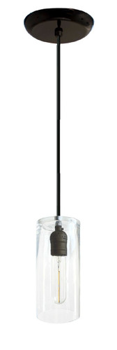 Beautiful Hanging Modern Industrial Pendant Light, Black Pipe Lighting, electric light fixture, pendent steel lighting