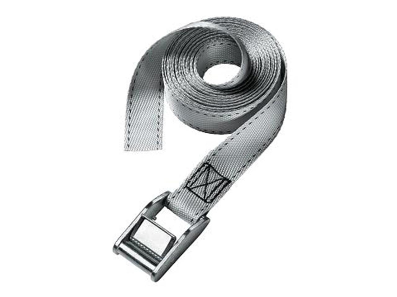 Master Lock Ratchet Strap 3m Blu 4 Piece MLK3156