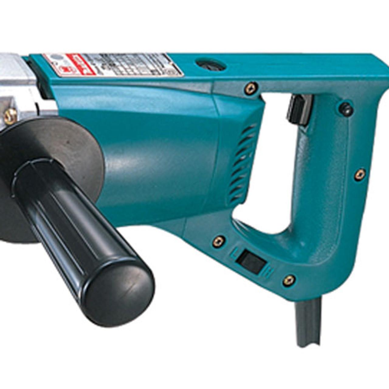Makita 6300-4//1 110v 13mm 4 Speed Rotary Drill