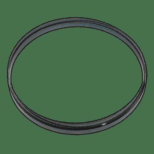 Sealey SM1305B06 Bandsaw Blade 2240 x 12 x 0.6mm 6tpi