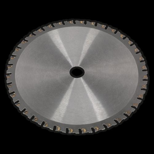 Sealey SM180B36 Cut-Off Saw Blade 180 x 20mm 36T