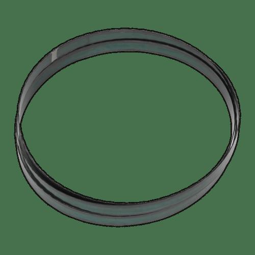Sealey SM35/B24 Bandsaw Blade 2362 x 19 x 0.81mm 24tpi