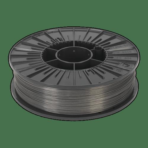 Sealey TG100/4 Flux Cored MIG Wire 4.5kg 0.9mm A5.20 Class E71T-GS