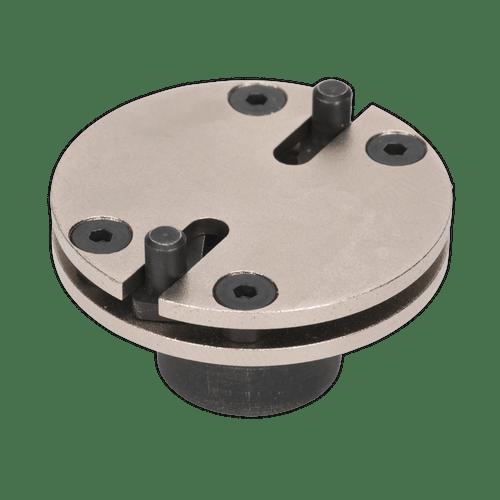 "Sealey VS328 Adjustable Brake Wind-Back Adaptor - 2-Pin 3/8""Sq Drive"