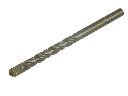 Faithfull FAIS14150 Standard Masonry Drill Bit 14 x 150mm