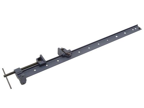 Faithfull FAISCT36 T Bar Clamp - 910mm (36in) Capacity