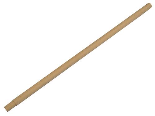 Faithfull FAIHWHH Hardwood Hod Handle 107cm (42in)