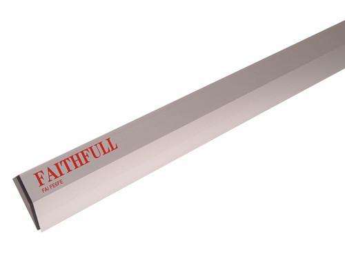Faithfull FAIFE8 Feather Edge 2.4m (8ft)