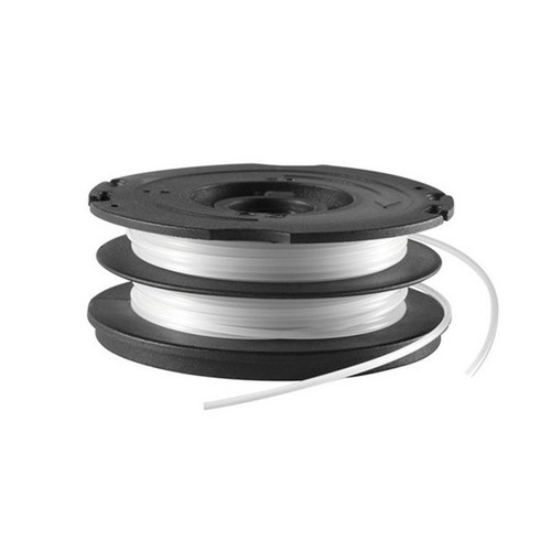 Black & Decker B/DA6495 A6495 Spool & Line For GL701/716/720/741