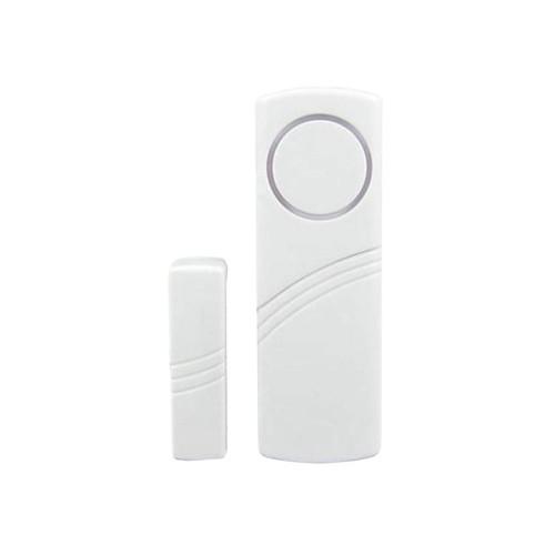 Uni-Com UNC65463 Window & Door Alarm | Toolden