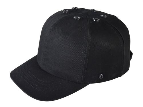 Scan SCAPPECAPN Bump Cap