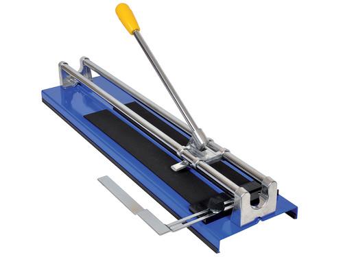 Vitrex VIT102360TC Heavy-Duty Tile Cutter 500mm   Toolden
