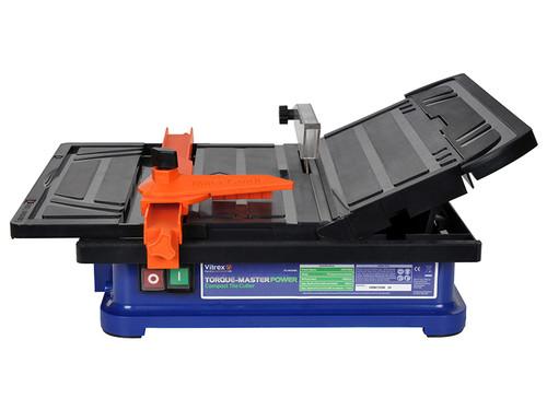 Vitrex VIT103402NDE Torque Master Power Tile Cutter 450W 240V   Toolden