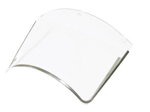 Vitrex VIT334105 Spare Visor for 334100 | Toolden