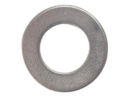 Flat Washer Form B ZP ZP M16 Bag 10   Toolden