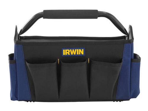 T150 Foundation Series Tool Tote 38cm (1 | Toolden