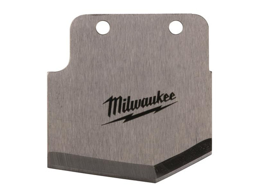 Milwaukee Hand Tools MHT48224203 Spare Blade for Plastic Cutter | Toolden