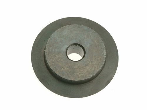 Monument MON269 269N Spare Wheel for Autocut & Pipe Slice 15 21 22 & 28mm | Toolden