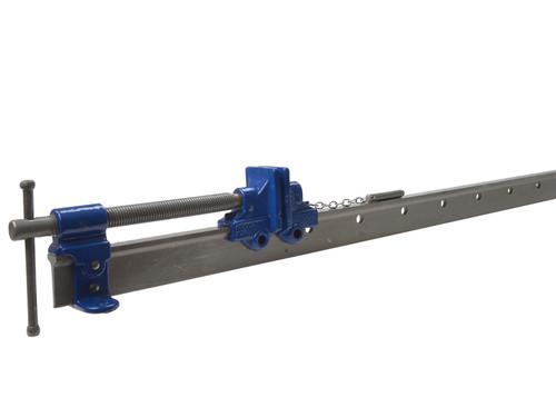 IRWIN Record REC1365 136/5 T Bar Clamp - 1050mm (42in) Capacity   Toolden
