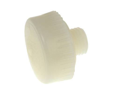 Thor THO708NF 708NF Replacement Nylon Face 25mm | Toolden