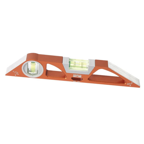 Bahco BAH466250 466-250 Scaffolders Level 25cm   Toolden