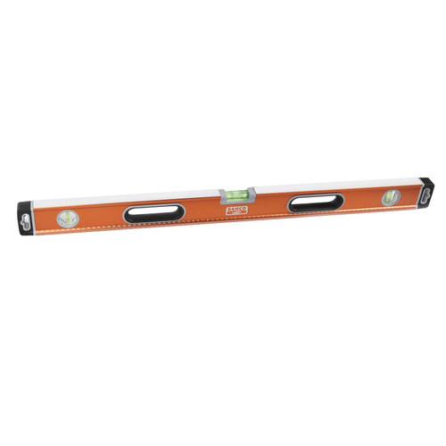 Bahco BAH4661200 466-1200 Box Spirit Level 120cm   Toolden