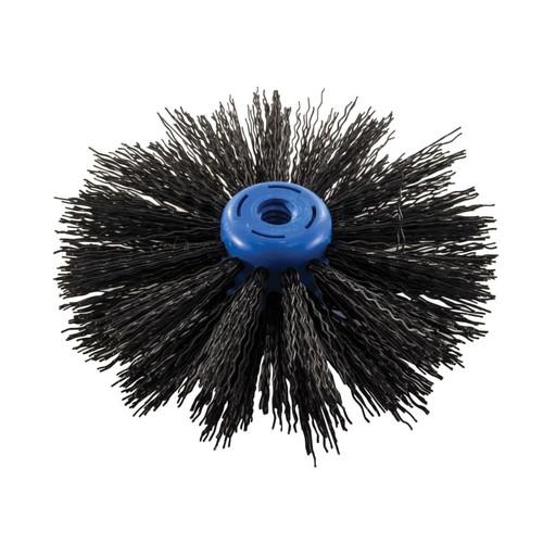 Bailey BAIZ5682 Z5682 Universal Brush 100mm (4in) | Toolden