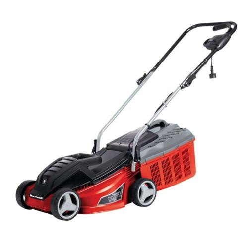 Einhell EINGEEM1233 GE-EM 1233 Electric Lawnmower 33cm 1250W 240V